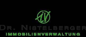 DR NISTELBERGER